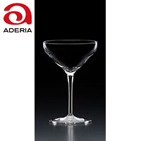 SON.hyx crystal glass カクテル300 C315 300ml  ※6個入