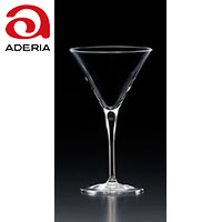 SON.hyx crystal glass カクテル260 C409 260ml  ※6個入