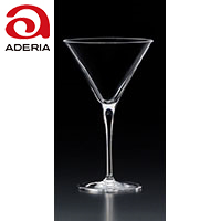 SON.hyx crystal glass カクテル300 C367 300ml  ※6個入